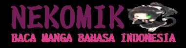 Nekomik - Baca Manga Komik Bahasa Indonesia